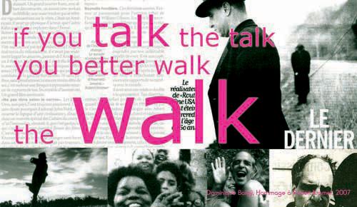 walk-blog