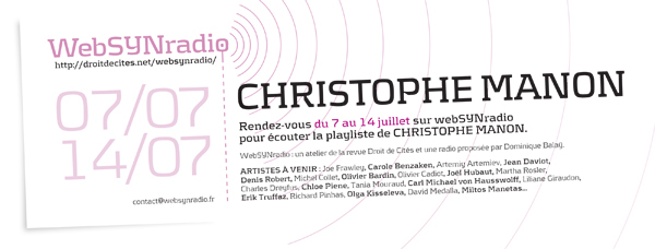 christophe-manon-websynradio600