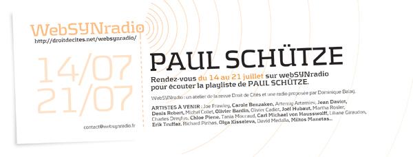 p-schutze-websynradio-fr600