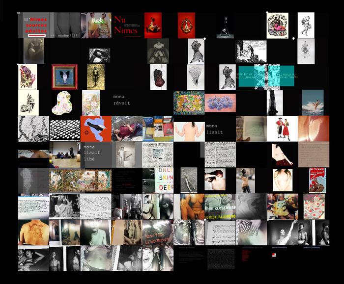 mosaic_nimes_sources_adultes_revue_700