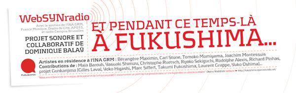 webSYNradio-flyerFUKUSHIMA-opensounds600
