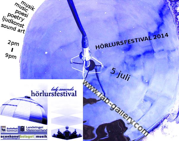 horlursfestival2014