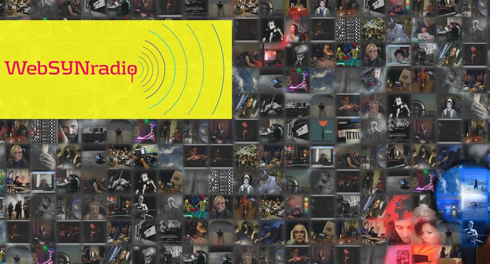 websynradio_yellow_1000